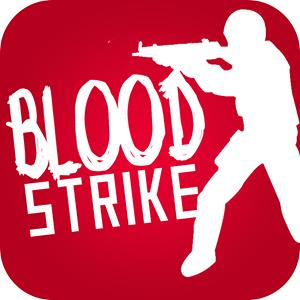 blood strike servidor novo GameSkip