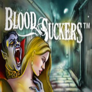 blood suckers GameSkip