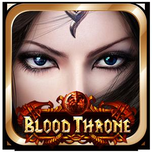 blood throne GameSkip