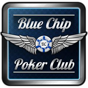 blue chip poker club GameSkip