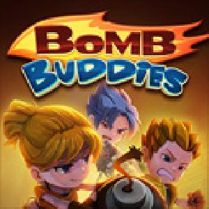 bomb buddies GameSkip