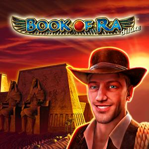 book of ra deluxe slot GameSkip
