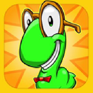 bookworm heroes GameSkip