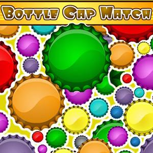 bottlecap match GameSkip
