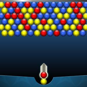 bouncing balls 2 GameSkip