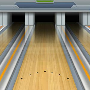 bowling for beginers GameSkip