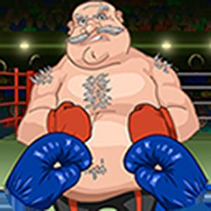 boxing superstars ko champion GameSkip