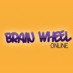 brain wheel GameSkip