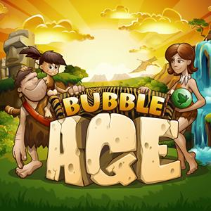 bubble age GameSkip