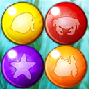 bubble atlantis GameSkip