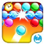 bubble blitz mania GameSkip