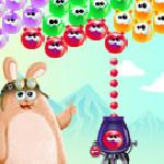 bubble bunny GameSkip