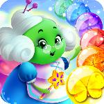bubble butterfly GameSkip