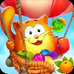 bubble cat adventures 2 GameSkip