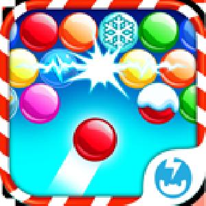 bubble mania seasons GameSkip