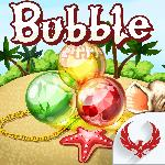 bubble pirate quest GameSkip