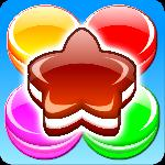 bubble shooter chef GameSkip