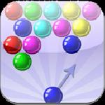 bubble shooter free GameSkip