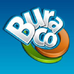 buraco by gazeus GameSkip
