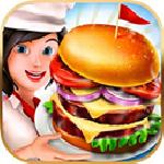 burger shop tycoon GameSkip