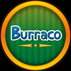 burraco GameSkip
