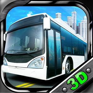 bus simulator GameSkip