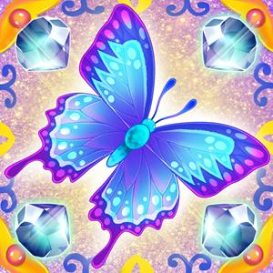 butterfly miracle deluxe GameSkip