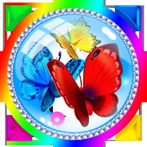 butterfly miracle GameSkip