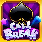 call break multiplayer GameSkip