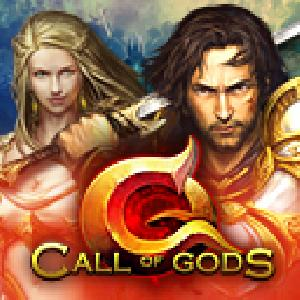 call of gods official GameSkip