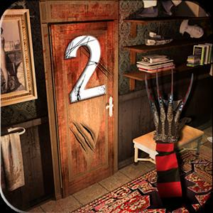 can you escape horror 2
