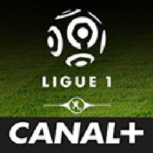 canal pronostics ligue 1 GameSkip