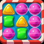 candy boom saga GameSkip