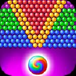 candy bubble shooter GameSkip
