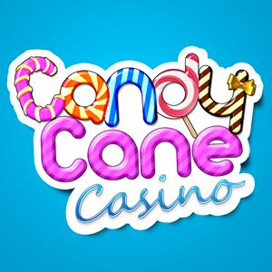 candy cane casino bingo GameSkip