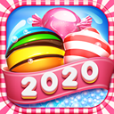 candy charming GameSkip