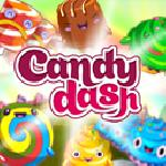 candy dash GameSkip