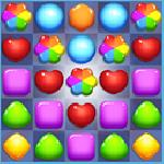 candy fever GameSkip