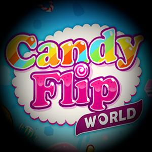 candy flip GameSkip