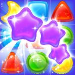 candy galaxy GameSkip