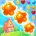 candy house premium GameSkip
