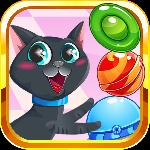 candy magic factory GameSkip