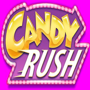 candy rush GameSkip