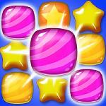 candy smash saga GameSkip