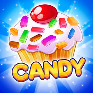 candy valley GameSkip