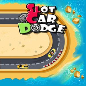 car dodge GameSkip