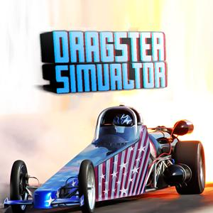car race simulator GameSkip