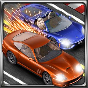 car stories racer GameSkip
