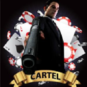 cartel poker GameSkip
