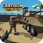 cartoon strike remastered GameSkip